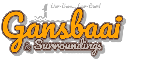 Gansbaai & Surrounding Accommodation